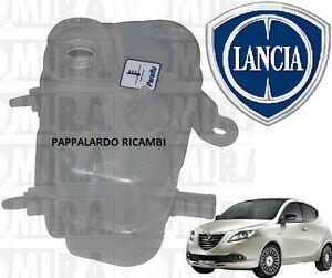 SERBATOIO VASCHETTA ACQUA RADIATORE LANCIA YPSILON 0.9 900 TWINAIR TURBO DA 2012