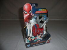 Marvel Spider-Man Far From Home Web Shots Scatterblast Blaster Toy Ages 5+
