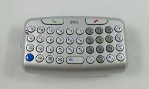 iPAQ H6300 Series Micro Thumb Keyboard H6315/6320/6325/6340/6345 (355916-001)