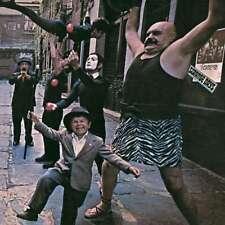 The Doors Strange Days LP 50th Anniversary 180g Vinyl