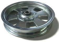 Country Clipper D3903 D3815 Idler Pulley new design cool run
