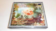 CD Don Giovanni, o sia il convitato di pietra di Giorgetti