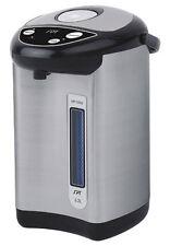 Sunpentown SPT Stainless Hot Water Dispenser (3.2L) - SP-3202