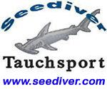 Seediver Tauchsport
