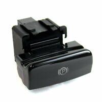 Bouton de frein à main électrique pour Citroen C4 Picasso DS4 470703 96597938ZD