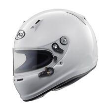 ARAI Helmet-ARI 685311143549 Helmet Sk-6 K-2015 White Small