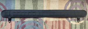 Trex Arms Orion Outer Belt Black Medium