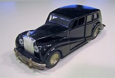Kk Sakura Rolls Royce Silver Wraith