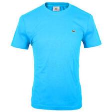 Lacoste Herren-Freizeithemden & -Shirts in Größe S