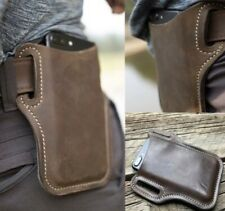 """Belt Pouch For iPhone, Android, Mobile Phone (fit IPhone XR Or Other 6"""" Phone)"""