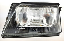 HEAD LIGHT LAMP for SUZUKI SWIFT 12/1986 - 12/1988 LEFT SIDE LH