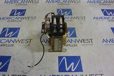 Ge General Electric 9T58B503G30 .10 Kva Transformer