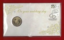2015 Australia PNC On Your Wedding Day - Clearance Price