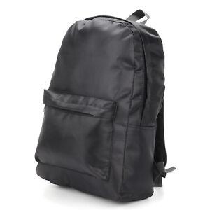 Mens Boys Large Backpack Big Rucksack Fishing Sports Travel Hiking School Bag UK