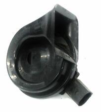 VW JETTA 2055-2011 Bocina de tono alto