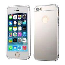 Étuis, housses et coques gris iPhone 5c pour téléphone mobile et assistant personnel (PDA) Apple