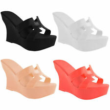 Clubwear Synthetic Slingbacks Heels for Women