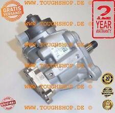 Generalüberholte Bosch Hochdruckpumpe 0445010593 für Iveco Daily 3.0 D / Mitsubi