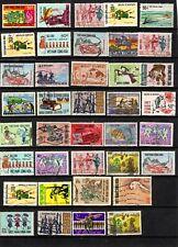 Vietnam Collection 2 - good catalogue value
