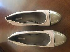 Geox women shoes size 9.5