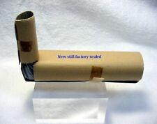 Pentax AA Battery Pack FG (MZ5/ZX5/MZ10/ZX10/MZ50/ZX50) | NOS | New | Bx | $39 |
