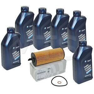 Filtro set inspección frase bmw 1er e 81 82 87 88 3er e 90 91 92 93 x1 e84