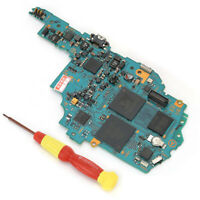Motherboard Mainboard Board Replacement for Sony Playstation Portable PSP 1000