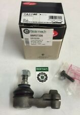 Delphi - Land Rover Freelander 1 Track Rod End Ball Joint LHS QJB100230 ANR5733A