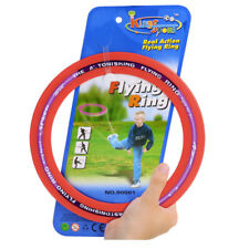 Ring Flying Aerobie Pro Sprint Frisbee Disc Kids Toys 9.8inch Education Outdoor