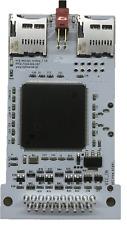 Ultrasatan MICRO for ATARI ST/STE  + SD CARD
