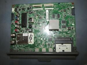 LG 47LB630V-ZA MAIN BOARD (EAX65384004) BIN0004