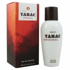 Tabac Original Eau De Cologne Splash For Men 10.1 Oz/ 300ml