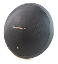 Genunine Harman Kardon Onyx Studio 2 Wireless Speaker System Built-in Microphone