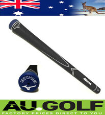 Mizuno Zephyr Std Size Golf grips - One Postage cost for Any Qty - Aussie Stock