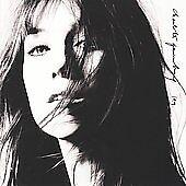 Charlotte Gainsbourg  - IRM CD ( 2010, Singer Songwriter )