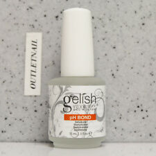 GELISH HARMONY - PART F Soak Off Gel Nail Polish Lot Set UV Nail -Pick ANY Color