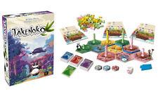 Takenoko - Strategy Board Game