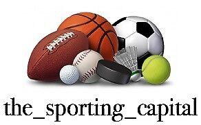 TheSportingCapital