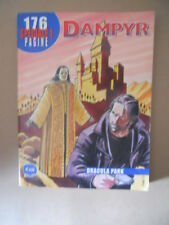 DAMPYR Speciale n°1 2005 ed. Bonelli [G609]
