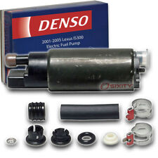Denso Electric Fuel Pump for Lexus IS300 3.0L L6 2001-2005 Gas Module fe