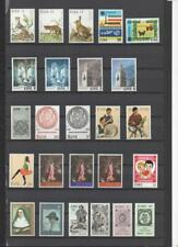 IRELAND COLLECTION ON 7 PAGES