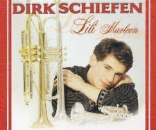Dirk Schiefen Lili Marleen (1999)  [Maxi-CD]