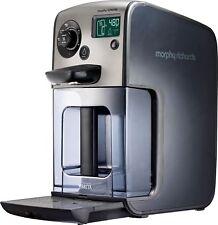 Morphy Richards 131004 3kW 3L Redefine Hot Water Dispenser - Black.