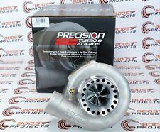 Precision Turbo SP CEA Billet 5858 Journal Bearing 58 mm V Band .82