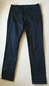 Arket Men's Trousers Size S