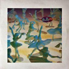 Belly - Star (LP) (VG/VG+)