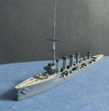 Navis Metall Modell Nr. 148 - 1:1250 : Kreuzer Amphion - Royal Navy