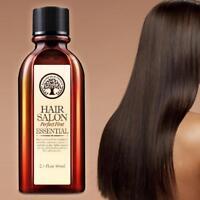 Morocco Argan Oil Hair Care Essential Oil Nourish Scalp Repair Dry Damaged Mask