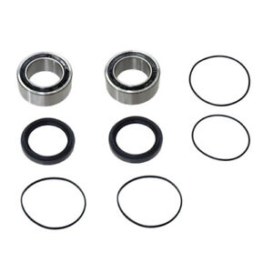 Bronco Rear Wheel Bearing Kit AT-06658