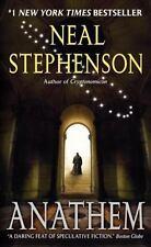Anathem : Roman by Neal Stephenson (2009, Paperback)
